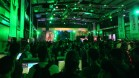 Xbox Arena Festival, Xbox Arena gaming event, Xbox Arena Event, Xbox Arena gaming festival, Xbox Event, Xbox Event Γκάζι, Xbox Event Κτήριο 56, Xbox Event Ταύρος