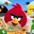 Angry Birds movie, Angry Birds ταινία, Angry Birds, AngryBirds, Angry Birds cinema