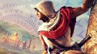 AC Chronicles India, Assassin's Creed Chronicles India, Assassin's Creed Chronicles, Assassins Creed India, Assassins Creed Chronicles India