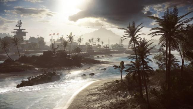 Battlefield 4 Image 02