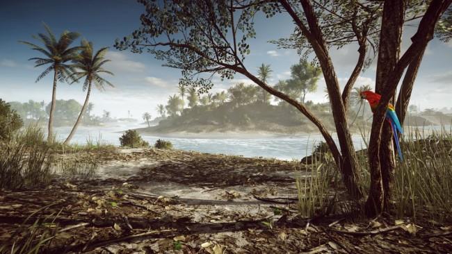Battlefield 4 Image 05