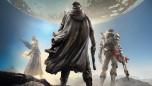 Destiny, Destiny support, Destiny PS3 support, Destiny Xbox 360 support, Destiny