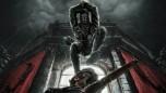 Dishonored comics, Dishonored novels, μυθιστόρημα Dishonored, Dishonored βιβλία, Dishonored, Dishonored 2