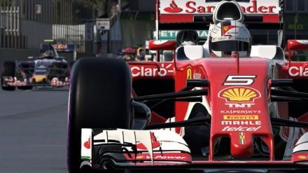 F1 2016 game, F1 2016 videogame, Formula 1 2016, Formula 1 2016 game, Formula 1 2016 videogame, F1 2016 Codemasters