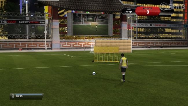 FIFA 13 Image 02