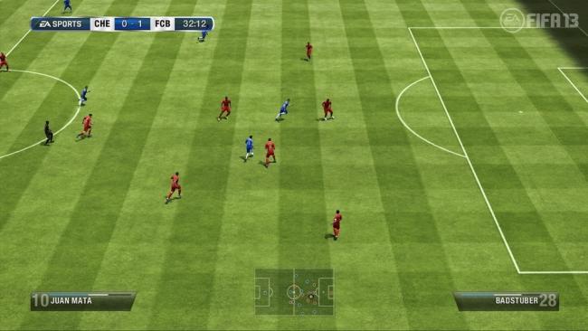 FIFA 13 Image 03