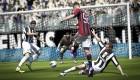 FIFA 2014, FIFA Next Gen, FIFA 14, FIFA14, FIFA Soccer, FIFA Soccer 14