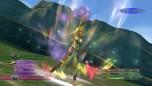Final Fantasy X/X-2 HD Remaster, Final Fantasy X/X-2 HD Remaster PC, Final Fantasy X/X-2 HD Remaster Steam, Final Fantasy X, X-2 HD Remaster