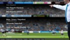 FM 2014, Football Manager 2014, FM 14, Football Manager 2014 Sports Interactive, ελληνικό FM, Sports Interactive