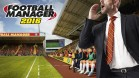FM 2016, FM2016, Football Manager 2016, Football Manager 16, FM 2016 Sports Interactive, Sports Interactive