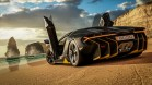 Forza 3 review, Forza Horizon 3, Forza Horizon, Forza Horizon 3 Xbox One review, Forza Horizon 3 PC, Forza Horizon 3 Windows 10