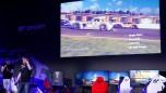 Gran Turismo Sport, GT Sport, GT Sport Event, GT Sport Event London, GT Sport Event Λονδίνο