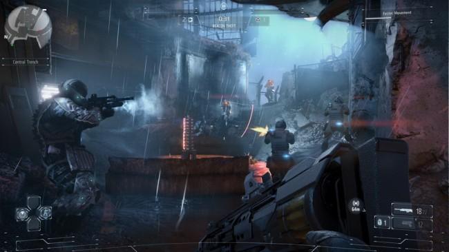 Killzone: Shadow Fall Image 04