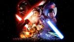 LEGO Star Wars, LEGO The Force Awakens, LEGO Star Wars The Force Awakens, Star Wars The Force Awakens LEGO, Star Wars: The Force Awakens LEGO