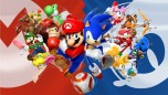 Mario & Sonic Olympic Games 2016, Olympic Games 2016 Mario & Sonic, Mario and Sonic Olympic Games 2016, Mario Sonic Olympic Games 2016, Mario and Sonic