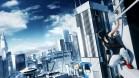 Mirror's Edge Catalyst παρουσίαση, Mirrors Edge Catalyst Review, Mirrors Edge Catalyst, Mirror's Edge Catalyst, Mirrors Edge Catalyst game review