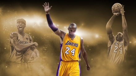 NBA 2K17, NBA 2K17 παρουσίαση, review NBA 2K17, NBA 2K 17 review, NBA 2K 2017 review, NBA 2K 17