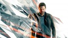Quantum Break review, Quantum Break game, Quantum Break videogame, review Quantum Break, Quantum Break, Quantum Break κριτική