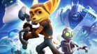 Ratchet & Clank PS4, Ratchet and Clank PS4, Ratchet PS4, Ratchet Clank PS4, PS4 Ratchet & Clank