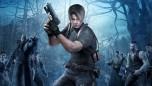 Resident Evil 4, Resident Evil 4 PS4, Resident Evil 4 Xbox One, Resident Evil 4 Remaster, Resident Evil 4 Remastered, RE4, RE4 Remaster, RE4 Remastered