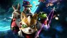 Star Fox 0, Star Fox Zero, Star Fox, Star Fox Wii U, Wii U Star Fox, Star Fox Zero Wii U, Star Fox 0 Wii U
