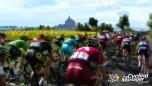 Tour de France, Tour de France 2016, Tour de France 2016 game, Tour de France 2016 videogame