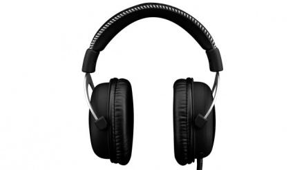 hyperx, headset, gaming, xbox, pc, cloudx, pHyperX CloudX, Cloud X Review, pHyper X Cloud X