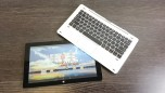 MLS tablet Windows Android, MLS Magic 11.6'' android,  MLS Magic 11.6'' windows, MLS Magic 11.6'' convertible, MLS Magic