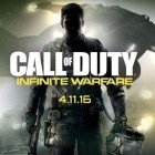 Επίσημο πλέον το @callofduty Infinite Warfare! Δείτε το πρώτο #trailer