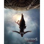 Το πρώτο trailer της ταινίας #assassinscreed με τον #michaelfassbender, στο enternity.gr