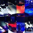 Μερικά από τα αυτοκίνητα του #granturismo sport! #GTSport