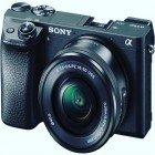 @Sony a6300, μια από τις καλύτερες μηχανές της κατηγορίας της. Διαβάστε το γιατί στο αναλυτικό μας #review στο enternity.gr #mirrorless
