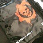 Νέος διαγωνισμός με δώρο μια συλλεκτική τσάντα @gearsofwar! Ένας τυχερός θα την κάνει δική του. Οδηγίες στο πρώτο σχόλιο!