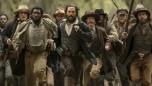 Free State of Jones, Ο επαναστάτης, Επαναστάτης, Free State of Jones movie, ταινία ο Επαναστάτης, ταινία επαναστάτης