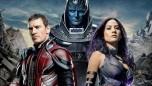 X-Men Apocalypse, X Men Apocalypse, X-Men: Apocalypse, X-Men Απόκαλιψ, X-Men: Απόκαλιψ