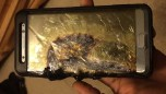 Samsung Galaxy Note 7, Samsung Galaxy Note 7 explode, Samsung Galaxy Note 7 problem, Galaxy Note 7, Galaxy Note, Samsung Galaxy Note 7 ανάκλησης