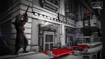 Assassin's Creed Chronicles, Assassin's Creed Chronicles launch trailer, Assassin's Creed Chronicles Russia, Assassin's Creed Chronicles India, Assassin's Creed Chronicles China, Assassin's Creed Chronicles video, Assassin's Creed Chronicles
