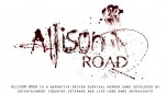 Allison Road, Allison Road development, Allison Road trailer, Far from Home