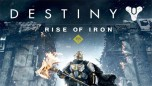 Destiny, Bungie, Activision, Playstation 4, Playstation 3, Xbox 360, Xbox One