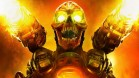Doom preview, Doom 2016, Doom, Doom beta, Doom Beta Preview, Doom