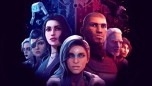 Dreamfall Chapters, Dreamfall Chapters announcement, Dreamfall Chapters announcement trailer, Dreamfall Chapters trailer, Dreamfall Chaptersvideo, Dreamfall Chapters ανακοίνωση