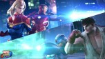 Marverl vs Capcom: Infinite, Marverl vs Capcom, Marverl vs Capcom: Infinite trailer, Marverl vs Capcom: Infinite gameplay trailer, Marverl vs Capcom: Infinite video