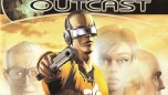 Outcast - Second Contact, Outcast, Outcast reboot, remake Outcast, Appeal