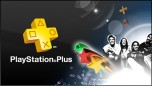 PS Plus PlayStation 4, PlayStation 4 PS Plus, PS Plus PS4, PlayStation Plus PS4, PS Plus PlayStation 4