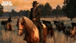 Red Dead Redemption Xbox One, Red Dead Redemption Xbox One backwards compatible, Red Dead Redemption, RDR Xbox One, RDR Xbox One Backwards compatible