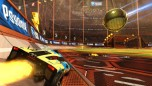 Rocket League, Rocket League video, Rocket League trailer, Rocket League clip, Rocket League arena, Rocket League free arena, PS4, Xbox One, PC