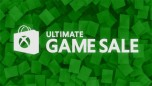 Ultimate Game Sale 2016, Ultimate Game Sale, Xbox Live, Xbox Live Ultimate Game Sale, Windows 10 games, Ultimate Game Sale windows 10