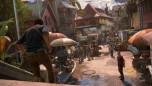 Uncharted 4, Uncharted 4: A Thief's End, Uncharted 4: Το τέλος ενός κλέφτη, Battleborn, Homefront The Revolution, Mirror's Edge Catalyst