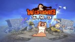 Worms WMD, Worms, Worms WMD trailer, Worms WMD video, Worms WMD free update, Worms WMD liberation update, Worms WMD liberation update trailer, Worms WMD δωρεάν περιεχόμενο, Worms W.M.D.