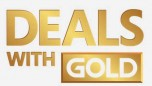 Xbox Live deals, Xbox Live Gold, Games With Gold, Xbox Live Προσφορές